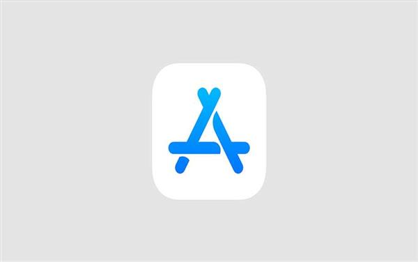 App Store Connect y el servicio Apples Mac App Notarization Service no estarán disponible el 20 de octubre