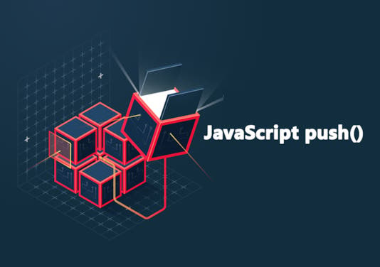 ¿Cómo agregar un elemento a un array en JavaScript?