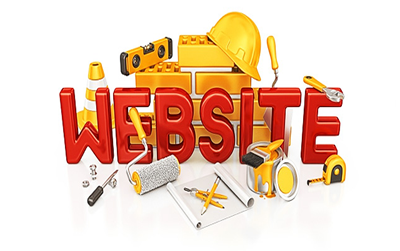 5 factores importantes al construir un sitio web
